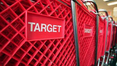 Target Is Taking Over the Only Bookstore in a Queens Neighborhood