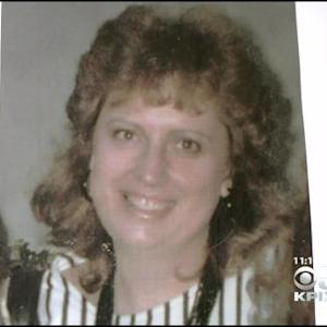 Husband Pleads Not Guilty In 1989 Cold Case Murder Of San Jose Woman