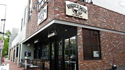 Double Dogs Opens Their Doors in Hillsboro Village