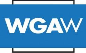 2013 WGA TV Staff Diversity Report Finds Little Progress