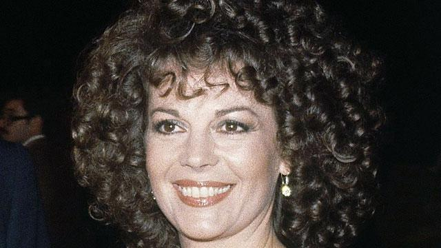 Natalie Wood: Homicide Investigators Reopen Actress' 30-Year-Old Death Case