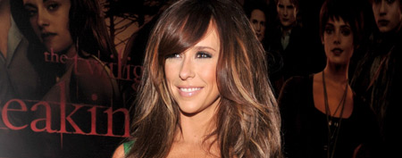 Jennifer Love Hewitt (Lester Cohen/WireImage.com)