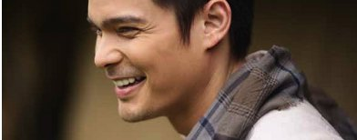Dingdong's selfless act for an ailing actor