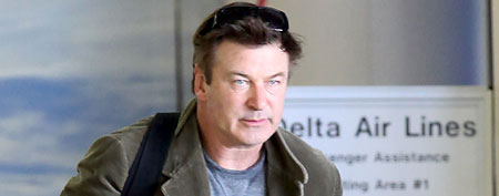 Alec Baldwin (Splash News)