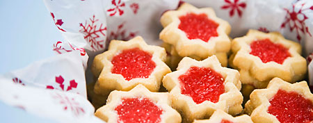 Cookies (ThinkStock)