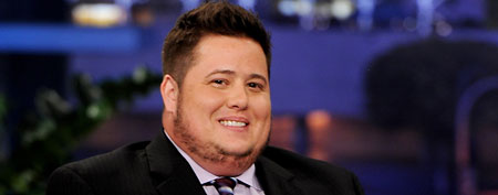 Chaz Bono (Kevin Winter/NBCUniversal/Getty Images)