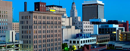 Lincoln, Nebraska (Getty Images)