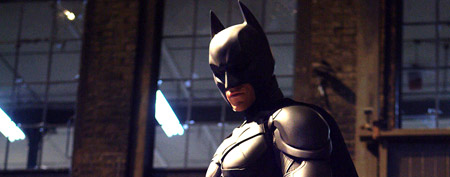 Christian Bale in 'The Dark Knight' (Warner Bros. Pictures)