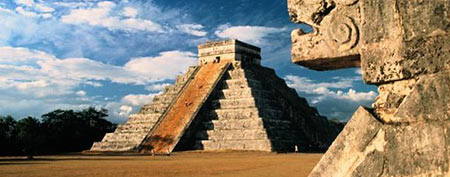 Ancient Mayan site (via ABC News)