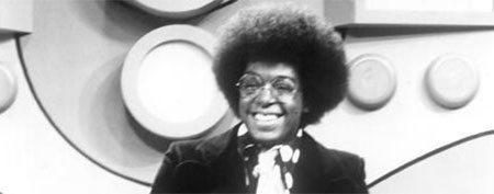 Don Cornelius (Michael Ochs Archives/Getty Images)