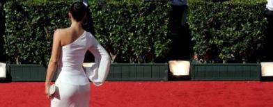 Kim Kardashian (Kevork Djansezian/GettyImages)