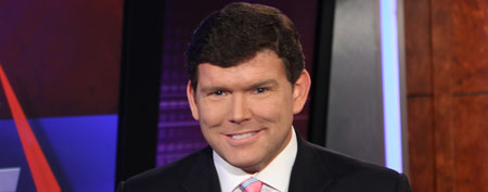 Fox News Channel's Bret Baier (AP, Fox News)