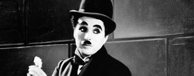 Where was Charlie Chaplin born? (PA)