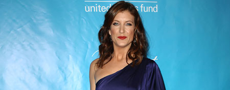 Kate Walsh (Jason LaVeris/FilmMagic)