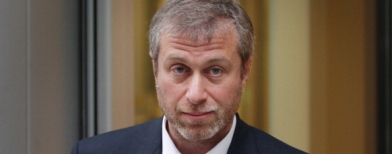 Roman Abramovich (Getty Images/Peter Macdiarmid)
