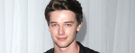 Patrick Schwarzenegger (Jason Merritt/Getty Images Entertainment)