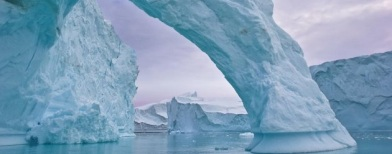 http://l1.yimg.com/cv/ip/ap/default/120313/392afp_icegreenland.jpg