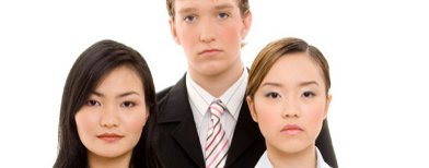 Top 6 craziest career myths