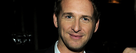 Josh Lucas (Larry Busacca/Getty Images Entertainment)