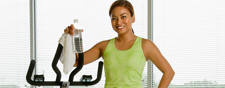 Exercise machines to avoid (Thinkstock)