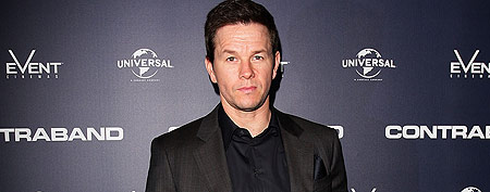 Mark Wahlberg (Lisa Maree Williams/Getty Images)