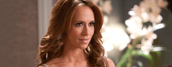 Jennifer Love Hewitt (Lifetime)