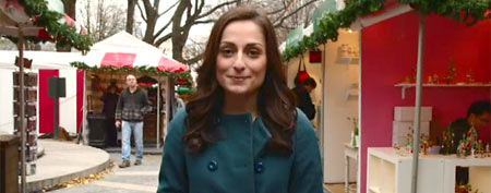 Farnoosh Torabi on guide to holiday tipping (via Yahoo! Finance)