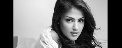 A new Bengali beauty in Bollywood