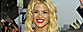 Anna Nicole Smith  (M. Caulfield/WireImage)