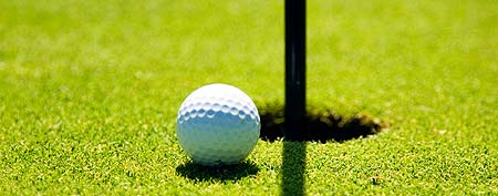 Man aces hole-in-one contest, but doesn't get paid (Thinkstock)