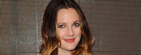 Drew Barrymore's first wedding photos (Photo by Jason Merritt/Getty Images for Marni and H&M)
