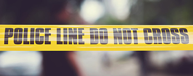 Two kids found dead in car in Taguig