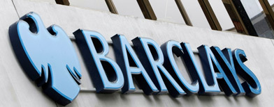 'Barclays is not the place for you'