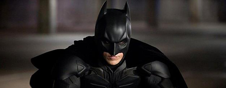 'The Dark Knight Rises' (Warner Bros. Pictures)