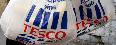 Shoppers cash in on price gaffe