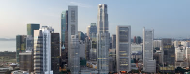 Singapore Jan inflation hits 3.6 per cent