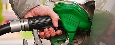 Regulator: UK petrol market 'working well'
