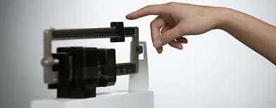 Mental strategies of weight loss winners
