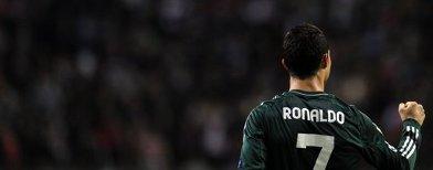 Reuters/Robin van Lonkhuijsen