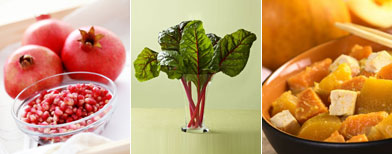 13 amazing foods you're not eating enough