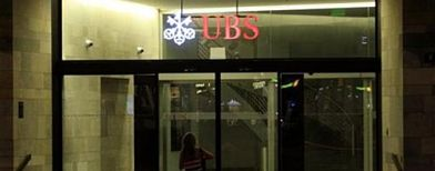 UBS sued by two traders fired in S'pore
