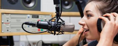 radio.thinkstock