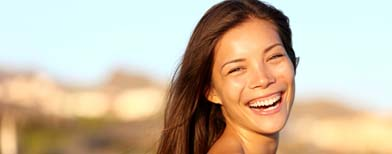 Happy news alert! 7 benefits of smiling