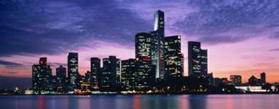 Singapore budget sparks ire of business