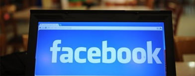 Things you didn't know about Facebook