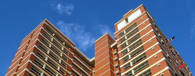 What new budget means for property