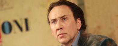 Nicolas Cage death hoax spreads online