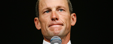 Key detail still missing from Lance's confession