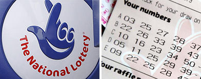 Is the new £2 Lotto a worse bet?