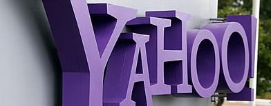 Yahoo! acquires scrapbook site Snip.it